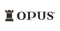OPUS Marketing GmbH